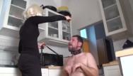 Bdsm pet tube - Pet play slaves