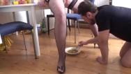 Sudafed dose breast feeding Nylon girls humiliate slaves with feeding