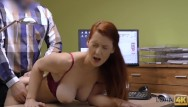Lhoan naked - Loan4k. isabella gives her shaved pussy for fucking to get big loan