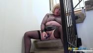 British mature slut - Europemature british mature pornstar