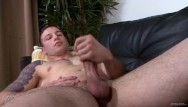 Sign up gay army support groups - Activeduty - tim tank strokes his big cock