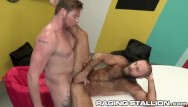 Joy behar gay domestic partner Ragingstallion - ryan stone tops bear in the game room