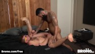 Gay jobs new york city Bromo - hipster botten gets pounded by hunk jay austin and rikk york
