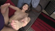 Ebony cum dumps winter Needy step daughter flirts comes onto step dad until he breaks
