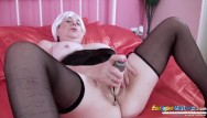 Mature ladies sexy - Europemature busty british mature lady