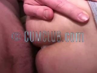farm boy sex– redneck country guy – hot group breeding