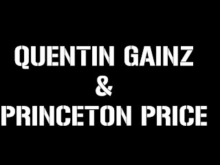 ActiveDuty – Military Hunks Quentin & Princeton Fuck Raw