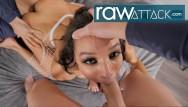 Facial recognisation Double penetration facial compilation raw bts