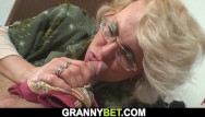 Extremely hot naked woman Granny games with hot mature woman