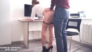 Sex cum blowjob sex Sex in office with young secretary facial cum 4k pov katerinaamateur