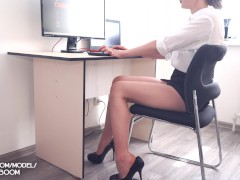 Amateur Sex In Office With Young Assistant Facial Jizm 4k Pov Kate_boom