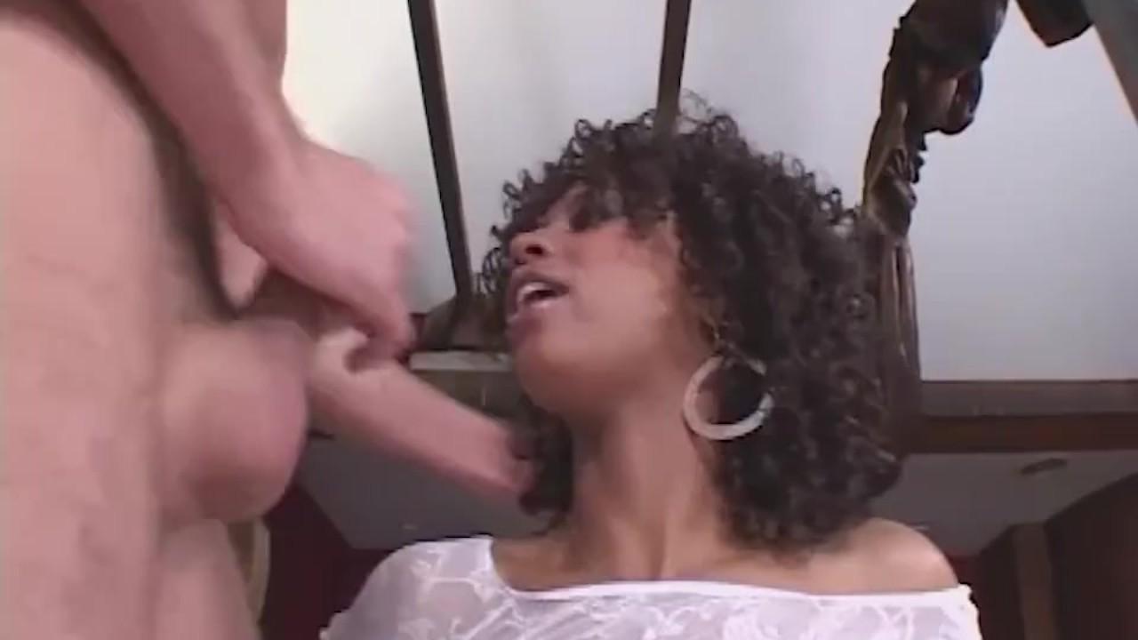 Asa Akira Porn Misty Stone hot skinny ebony beautiful step-mom misty stone plays with big cock
