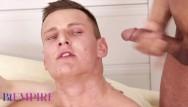 Bi threesome photos free Biempire - cumshot compilation with hot euro babes horny dudes