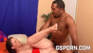 Sex porn interracial Mother want a huge bbc to screwing hard her tight pussy