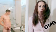 Patricia kennedy escort Bangbros - big tits stepmom chanel preston takes dick from connor kennedy