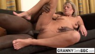 Mature granny in slips Granny wants her pussy stuffed with bbc