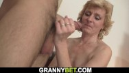 Tiny boobs granny nude Small boobs mature blonde spreads legs for him