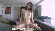 Jasmine sinclair in bondage Povd multiple squirting sluts leak all over big cock