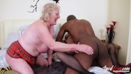 Mature men tube sex Agedlove three matures and hardcore sex