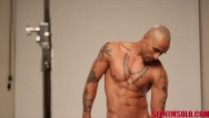 Shemale escort in nyc Ripped nyc stud king noire