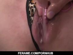 Ran Minami In Smashing Bare Pornography At Sugary-sweet Home - More At Slurpjp Com