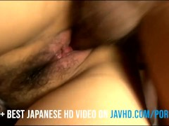 Japanese Porn Compilation Vol.56