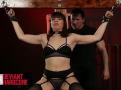 Metrohd - Hot Milf Dana Dearmond Pleads For Some Cum In Her Mouth