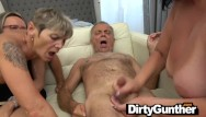 Mature pierced european slut Gotta fuck them all
