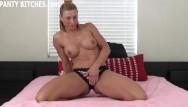 Free femdom bbw videos Joi femdom and pretty panty girl videos