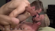Midget gay sex male Icon male - step brothers love to have anal sex