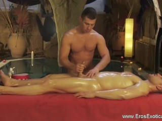 Learning To Relax The Best Male Genitals