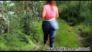 Bbw edmonton alberta I ran away to the forest to fuck my brother-in-law and they almost discover