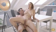 Inexpensive womens lingerie Old4k. old male and young colleen have dirty fun in expensive house