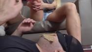 Youtube teen feet girl Feet freak compilation