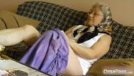 Photos of old ladies pussy Omapass mature ladies and grannies