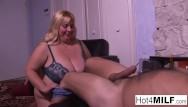 Nude photos of cassie Bbw cassie lets him cum in her wet pussy
