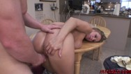 Free passed out nude teens Devon lee is quite the hostesshomemade juice and a fuck