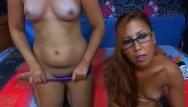 1970 lesbian pornagraphy Amateur lesbians doing pussy fisting on live webcam