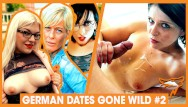 Dick wagner marian medical Best of naughty german fuck dates part 2 wolfwagner.love