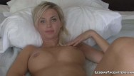 Most rented instructional sex video Pov jerk off instructions astrid star chessie kay order you to orgasm now