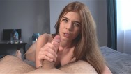 Pornhub group amateur Girl from pornhub came to me in a dream and had sex with me