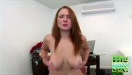 Big breast big cock fucking pussy Hr whore rebecca lane loves big cock from behind