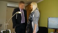 Cost of penis transplant Loan4k. flat renovation cost a lot so why super hottie undresses for loan