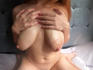 Pinay Milf Amateur Nipple Rubbing – Anastasiawalk