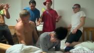 Wife had a gay lover Realitydudes - twinkies had fun in their dorm