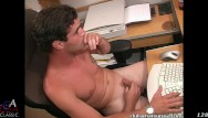 Gay massage in clearwater florida In the end casey enjoyed the blowjob as much as my finger probing his hole