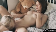 Free clit sucking pictures Gorgeous teens lick and suck each clits before grinding to orgasm