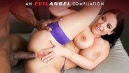 Anal monsters-of-cock 05 Evilangel - best of bbc anal compilation