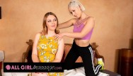 Gotta fuck em all flash game She massages her stepmom to fuck with her