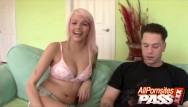 Erotica stories by chloe Chloe hot striptease